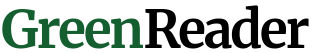 greenreader-logo-2